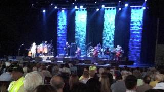 "Unreleased song, Sueno; from the Gipsy Kings album ""Savor Flamenco"" LIVE at Ravinia Festival 2013"