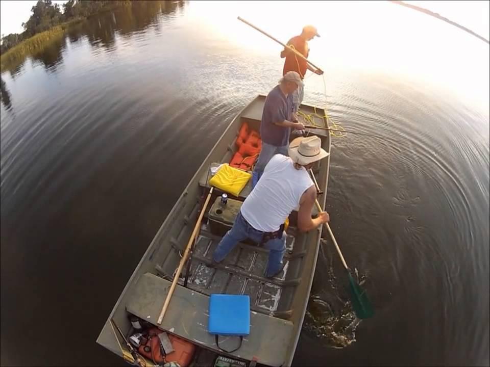 2013 alligator hunt lake hancock polk county florida for Florida fishing license lookup