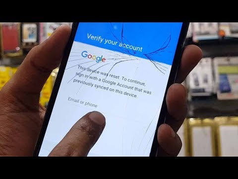 Coolpad Google Account Verification NEW TRICK Note 3 3622a, 3320a coolpad google bypass