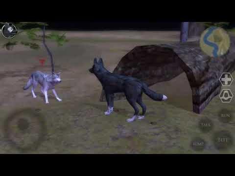 Ultimate Wolf Simulator 2 ep.3