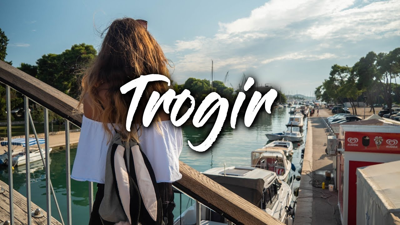 looking for normal chill girl in trogir