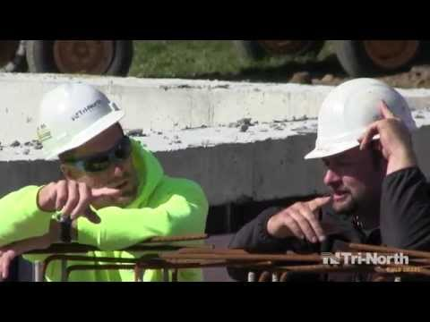 Construction Safety Video Series: The Hard Hat