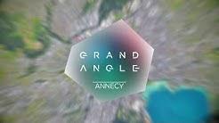 ANNECY-SEYNOD (74) - GRAND ANGLE
