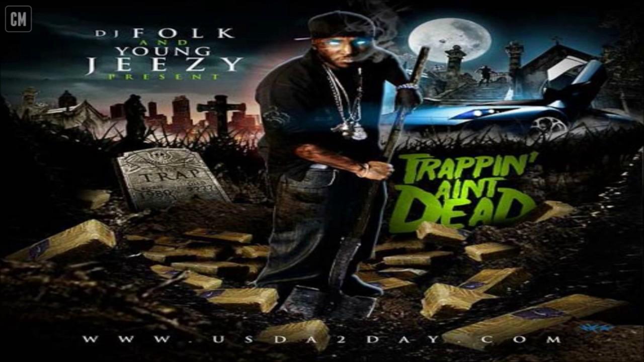 Young jeezy download let's get it: thug motivation 101 album.