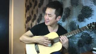 Cort Earth Mini Guitar Review in Singapore