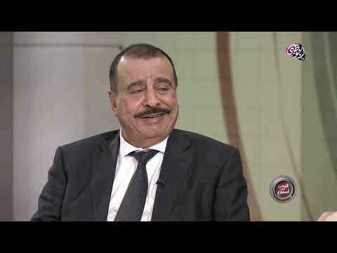 مقابلة:اللواء احمد بن بريك في برنامج