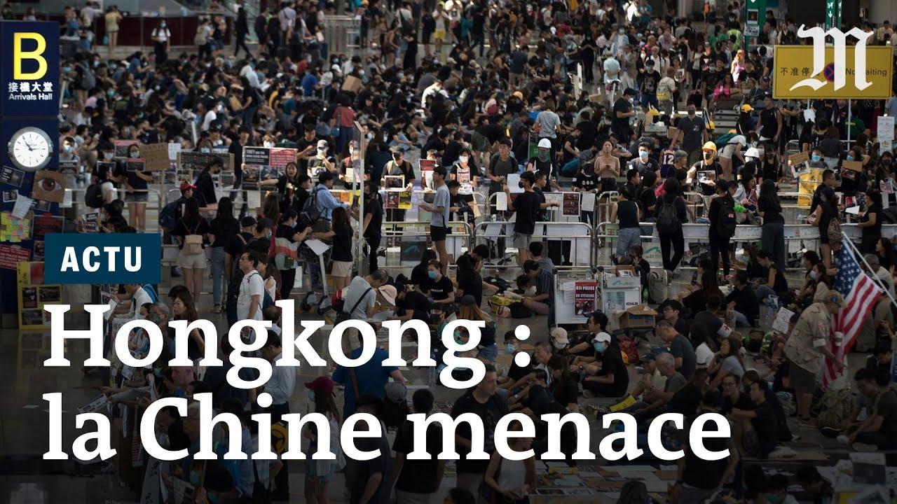 Agence de rencontres HK