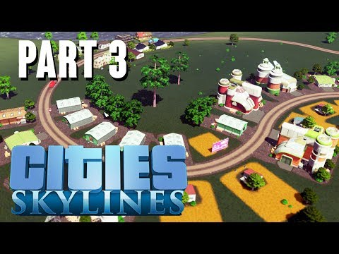 let's play city skylines ep3 we have taxi cabs!!!!!!!!!!!!!!!!!!!!!!!!!!!!!!!