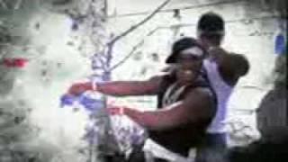 WWE Cryme Tyme Titantron (Smackdown vs Raw 2010)