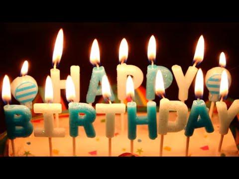 happy-birthday-geburtstagsvideo-mit-kerzen,-geburtstagslieder-von-thomas-koppe