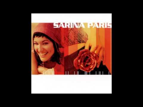 Just About Enough (Remix) - Sarina Paris