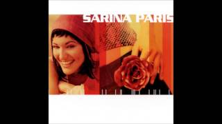 Just About Enough (Remix) - Sarina Paris