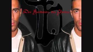 Bushido - Kopf hoch (Sti Remix) (HQ)