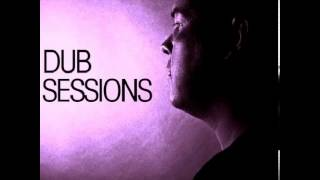Alan Fitzpatrick Presents DUB Sessions 006