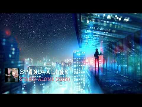 STAND-ALONE / Aimer [ENG SUB] (Anata No Ban Desu Theme Song)