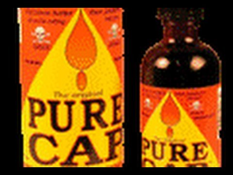 Hottest Hot Sauce! - YouTube