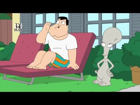 American Dad! Season 13 Trailer from YouTube · Duration:  1 minutes 13 seconds