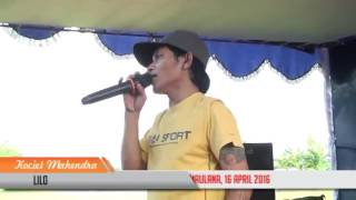 Video kociet mahendra satria pro lilo download MP3, 3GP, MP4, WEBM, AVI, FLV Juni 2018