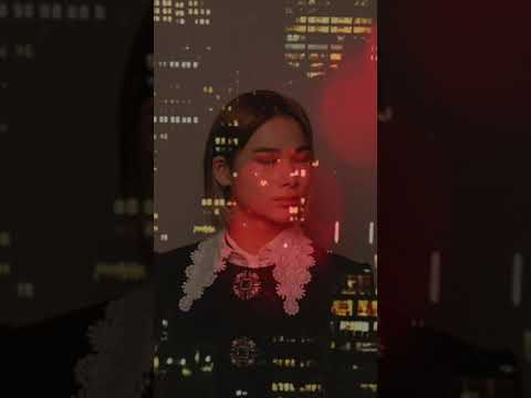 Download ENHYPEN (엔하이픈) DIMENSION : DILEMMA Concept Film Teaser (SCYLLA ver.) - #니키 #NI_KI