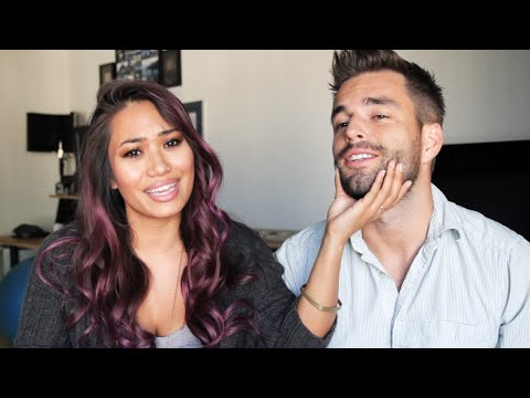 Dating Single Moms w/ Jess Lizama