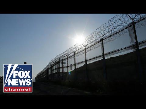 Acting DHS secretary on Trump's border asylum ban