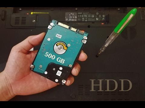 Cáp USB HDD 500 GB lấy dữ liệu trong những chiếc máy tính hỏng