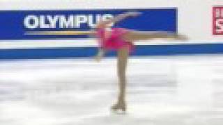 Play Ice
