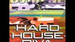 Dj irene Hard House Diva intro