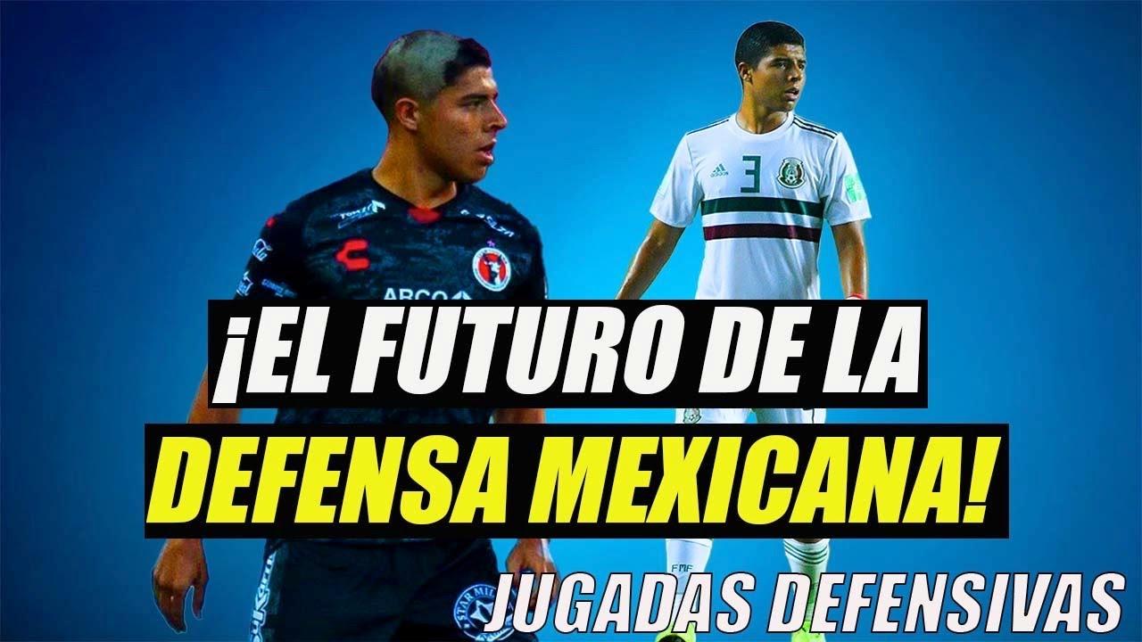 😱¡ASI JUEGA VICTOR 'EL TORO' 🐃 GUZMAN! SUBCAMPEON DEL MUNDO Y PROMESA DEL FUTBOL MEXICANO 2020