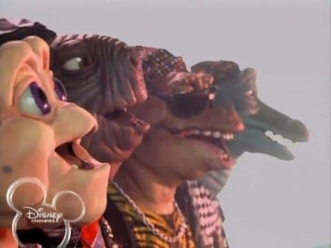 Dinosaurios Soy El Peque Peque Sinclair Youtube Los miembros de la familia son dinosaurios representados con fran sinclair: dinosaurios soy el peque peque