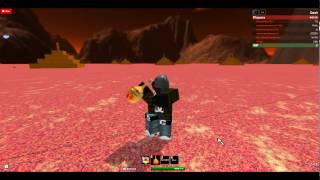 frenchfry123's ROBLOX video