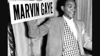 Watch Marvin Gaye Yesterday Stereo video