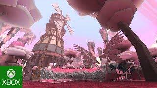 Roblox - Egg Hunt 2019: Scrambled In Time