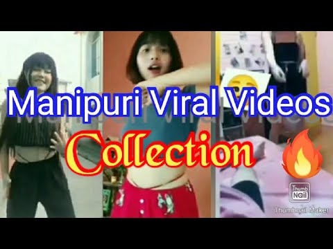 Download Manipuri Viral Videos//Collection//AB Oinam