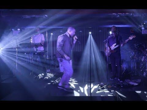 Watch Bastille's EXCLUSIVE 'Doom Days' release performance! Mp3