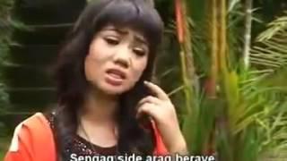 Lagu Sasak Lombok - Aku Mele.mp4