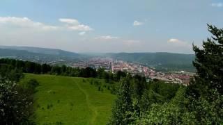 Цена Онлайн видео прогулки Смотреть Бесплатно Гора между двух Рек(, 2016-06-09T13:22:05.000Z)