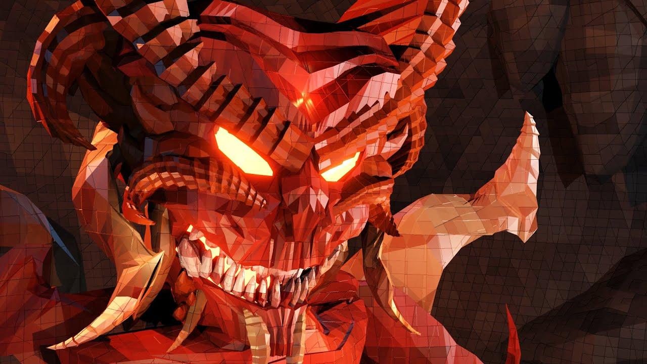 Wallpapers Hd Hulk Minecraft Angry Hulk Vs Evil Villains I Find The Devil