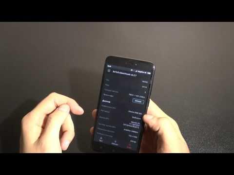 Xiaomi Redmi Note 4x купить в ярославле