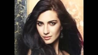 Video Tuba Buyukustun sebagai Elif Denizer dalam Serial Drama Turki Cinta Elif ANTV download MP3, 3GP, MP4, WEBM, AVI, FLV November 2017