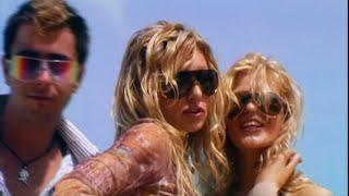 Reflex - Падали звезды(Reflex - Падали звезды (официальный клип) Reflex - Падали Звёзды (2003 год). Снят на острове Самуи в Тайланде. Режиссе..., 2012-04-06T11:32:34.000Z)