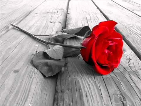 Poison Every Rose Has Its Thorn Piano Youtube