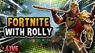 🔴Average player! // Fortnite 150+ wins! 🔥Fortnite Battle Royale!