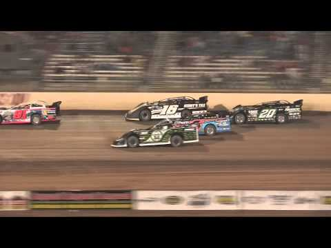 8th Annual Diamond Nationals - July 12th, 2014