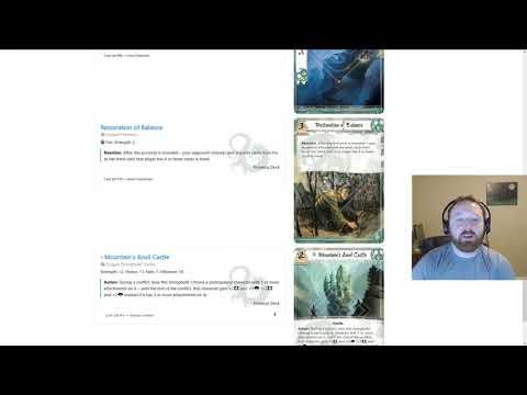 No Funny Stuff: L5R Primers - Dragon Clan