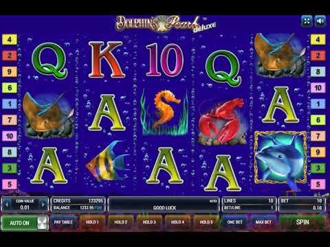 Грати інтернет казино