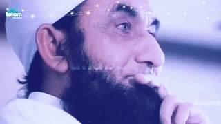 Muhabbat    Islamic Whatsapp status    Molana Tariq Jameel Sb