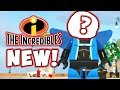Download Blue Beetle Joins The LEGO Incredibles Videogame!