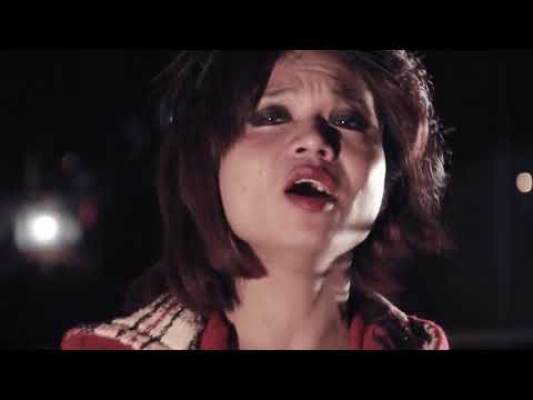 Jojona - Nang chauh (Official Music Video)