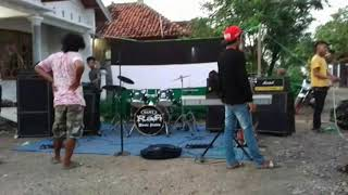 Download Video Bokep Community Patrol Indramayu Barat MP3 3GP MP4
